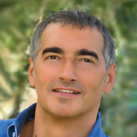 Adriano Bilardi
